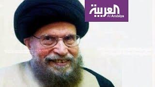 مرايا: هل الطائفية قدر العراق؟