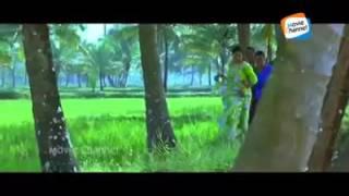 Kalabhavan Mani love songs