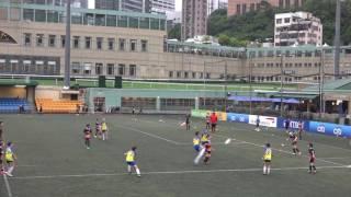 2017 Hong Kong Citi Soccer Seven  U12 AIFA VS APSS