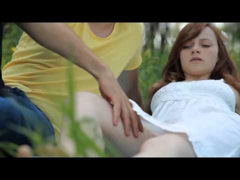 Xxx Mp4 How To Make A Girl Horny 3gp Sex