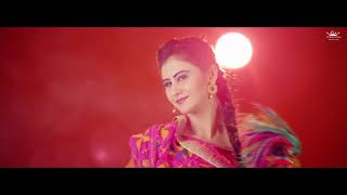 Kudi Fukri (Full Song) | Gippy Gurpreet | Latest Punjabi Song 2017 | String Waves Production