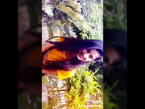 Xxx Mp4 Amrita Khanal Rahul Ghildiyal Musically Vidoe 3gp Sex