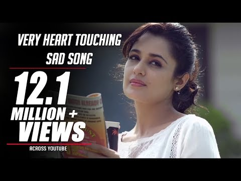 Xxx Mp4 Very Heart Touching 💔 Sad Song Heart Touching 💕 Love Story Latest Hindi Sad Song 3gp Sex