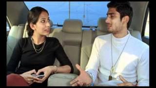 Dhobi Ghat (Mumbai Diaries) - Promo 4