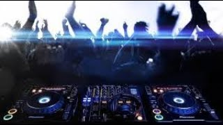 Gqom 2018 Top 10  Friday mix 01