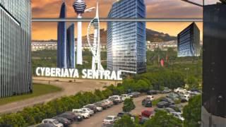 final cyberjaya 2020 animation assignment