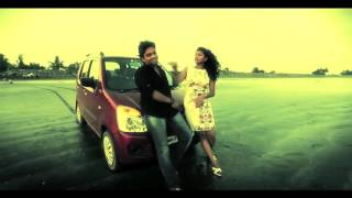 Soniye - Official Cover Song by Aabhaas | Heartless - Romantic Song