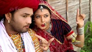 राजस्थानी सांग ॥ पियाजी A C  लगवा दो ॥ Latest Rajasthani Marwadi DJ SOng 2016