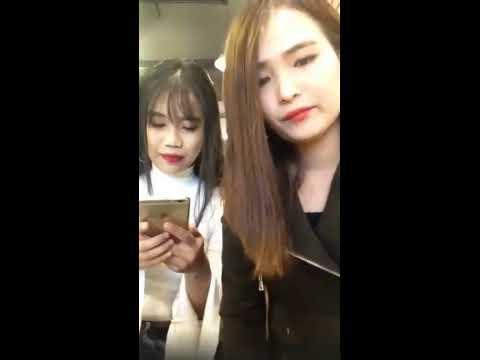 Desi Indian Kolkata bangla girl enjoying live webcam with boy friend