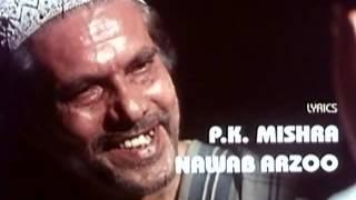 Nayakan 1987 hindi