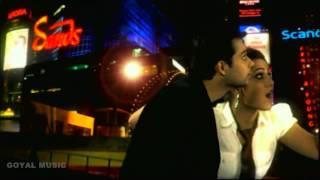 Baljit Malwa | Chabbi | Goyal Music | Official Song HD