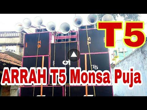 Xxx Mp4 ARRAH T5 Trailer Mansha Puja 2018 T5 3gp Sex