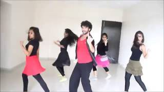 Awari Ek Villian Contemporary Dance Devesh Mirchandani   YouTubevia torchbrowser com