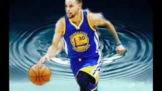 Steph Curry Highlights NBA Youngboy No mentions