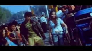 LAL  QILE KE PICHHE KUTUB KE NICHHE (High Quality Full Video Song)   TERE SANG 2009