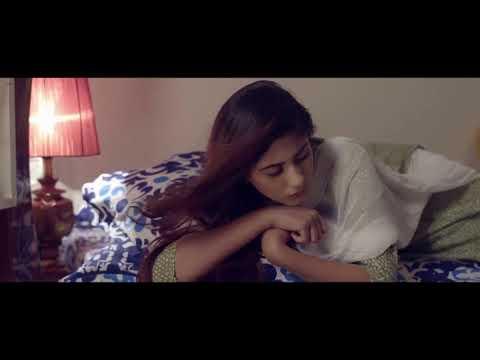 Emon Keno Korcho   Milon   Apurba   Safa   Tomar Jonno   Bangla New Music Video 2018