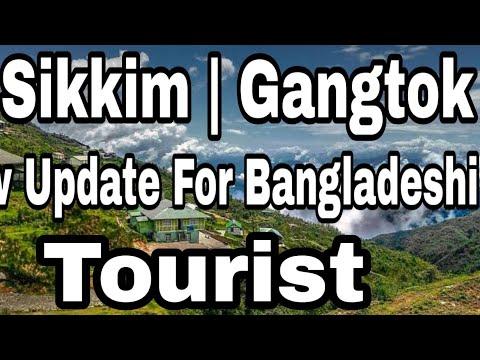 Xxx Mp4 Sikkim Gangtok New Update For Bangladeshi Tourist 3gp Sex