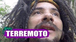 MUSTAFARY (MARCO LUQUE) -- TERREMOTO