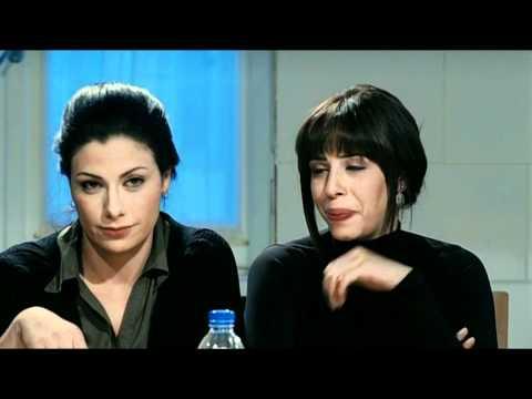 Bentein Men Misr - Egyptian maidens - Arabic virgin woman's