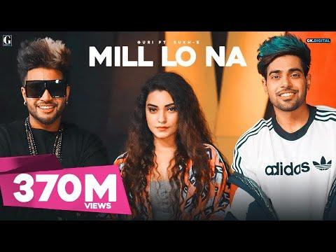 Xxx Mp4 Mill Lo Na Guri Ft Sukhe Official Video Jaani Satti Dhillon Latest Punjabi Songs Geet MP3 3gp Sex