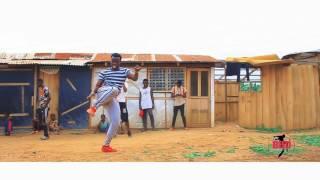 Kofi Kinaata   Made in Taadi Official Dance Videoby One Cedi BHD mpeg4