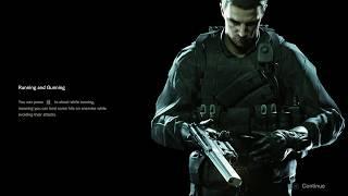 Resident Evil 7 Not A Hero - Gameplay Walkthrough Part 2 - ENDING