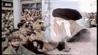 [DOCUMENTARY] Ruhullah Khomenei Part 7/10 [Urdu]