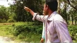 Bangla Natok 2017 sohorer mehoman
