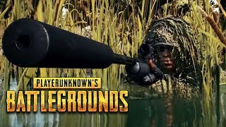Fortnite Epic Games Sued by PUBG Creators Blue Hole for Copyright Violation