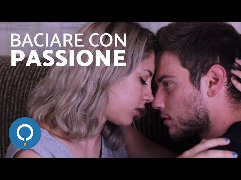 Xxx Mp4 Bacio Appassionato Con La Lingua Educazione Sessuale Video 3gp Sex