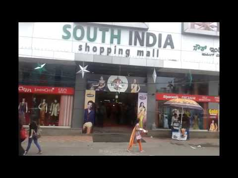 South India Shopping Mall in Secunderabad, Hyderabad | 360° View | Yellowpages.in