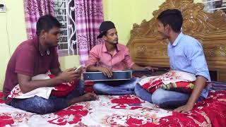 Too Late Bachelor l Emon, Rabby, Mohin l bangla Funny Video l Comedy l চ্যানেল - 420 / 2017
