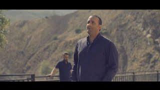 Sina Sarlak, Mostafa Pashaei - Roozegar - Music Video ( سینا سرلک و مصطفی پاشایی - روزگار - تیزر )