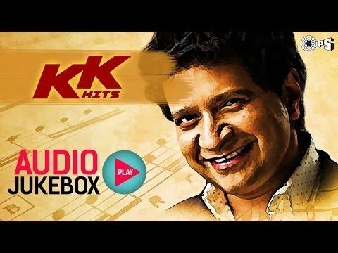 Xxx Mp4 KK Superhit Song Collection Audio Jukebox 3gp Sex