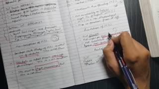 Management information system part 2