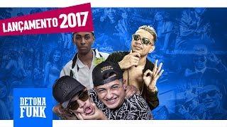 MC WM, MC Leléto e MCs Jhowzinho e Kadinho - BumBum Bate a Pampa (Prod. Leléto, Will O Cria e Tadeu)