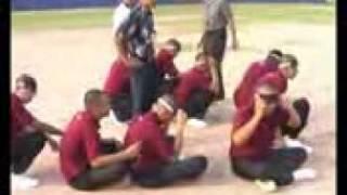 Krusus Asas Polis Bantuan Siri 3/2009 Part 1