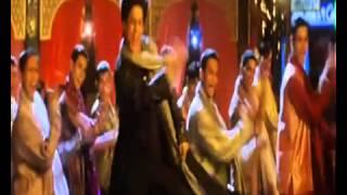 Kabhi Khushi Kabhi Gham  Yeh Ladka Hai Allah - YouTube
