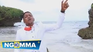WATANGONJA SANA (ROSE MUHANDO FT JOSE DRAMA) (SKIZA 8569870 TO 811) AFTER DELIVERANCE