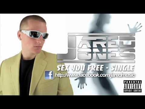 Xxx Mp4 Sex You Free Single Jared Jones New Pop Music Artist 2011 3gp Sex
