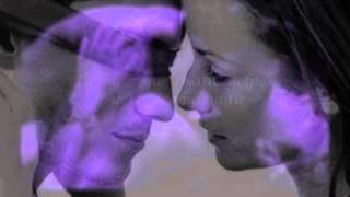 Es Por Amor (Alexandre Pires-Letra-)