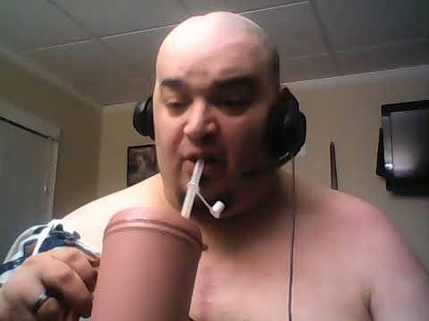 Xxx Mp4 Nip Slip 3gp Sex