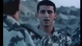 اقوى مشهد أكشن لعبود والجيش المصري والقبض على العصابة  - عبود على الحدود