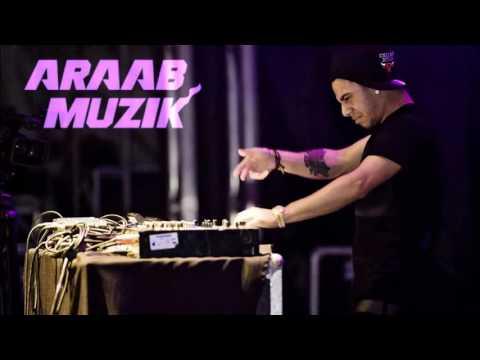 Xxx Mp4 AraabMUZIK Hot Trap Instrumental 2014 NEW Ft LucaVialli Resolution720P MP4 3gp Sex