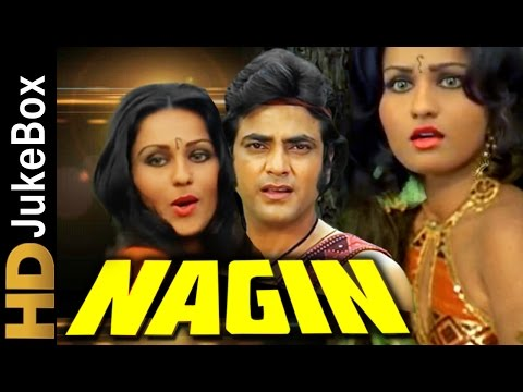 Xxx Mp4 Nagin 1976 Full Video Songs Jukebox Sunil Dutt Reena Roy Jeetendra Feroz Khan Sanjay Khan 3gp Sex
