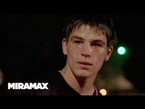 Xxx Mp4 The Faculty 'Head In The Game' HD Josh Hartnett Famke Janssen MIRAMAX 3gp Sex