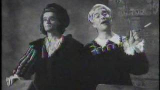 Harry Enfield-Norbert Smith-A life part 6