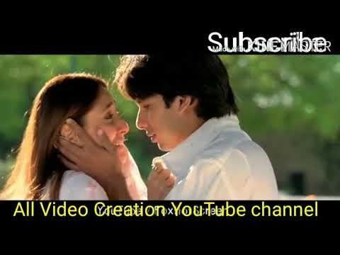 Xxx Mp4 Best Top7 Karina Kapoor Kissing Scene With Move 3gp Sex