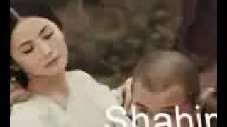 প্রিয়া তরে দুশ দেব কা কপাল জে মুর পুরা
