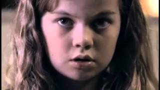Megan Charpentier Videos and Audio Download MP4, HD MP4 ...